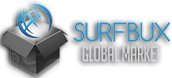 surfubx global market